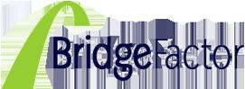 BridgeFactor